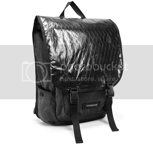 Timbuk2 Swig Xpac Backpack