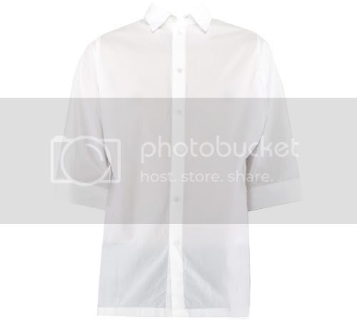 Ute Ploier Roma Shirt